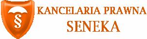 Kancelaria Seneka