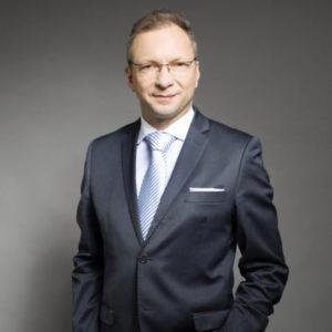 Alexander Skrzypiński