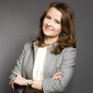 Anna Sularz